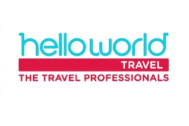 helloworld-Travel-new-logo
