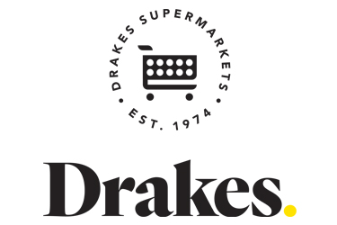 Drakes Rochedale Shopping Tile